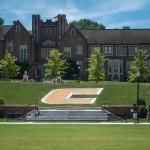 state-of-university