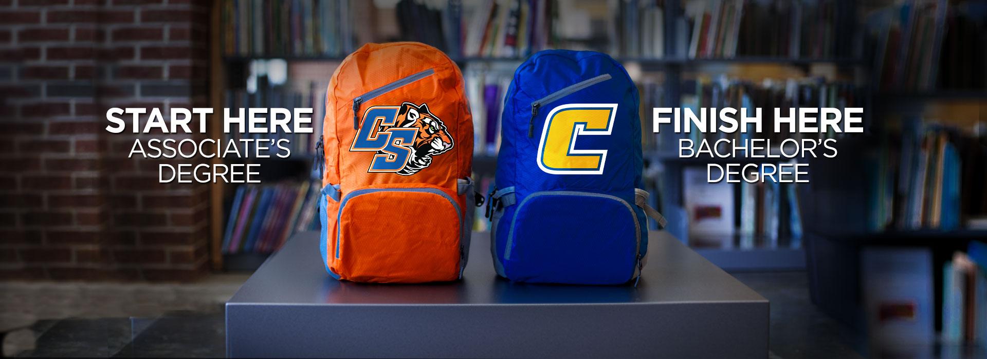 cscc-utc-bookbags