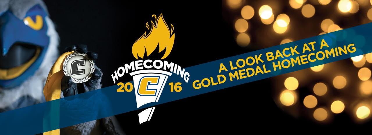homecoming-banner