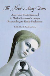hearts-doors-book-cover