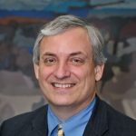 Photo of Dr. Kevin Ford