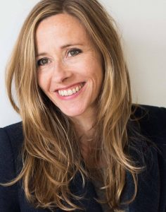 Award-winning author Andrea Wulf to speak on Oct. 5