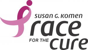 Susan G. Komen Race for the Cure starts Sunday at McKenzie Arena