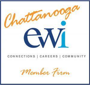 Executive Women International supports single parents for more than 20 years with scholarship