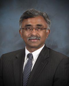 Lab director at Oak Ridge is keynote speaker at Engineers Week Awards Banquet