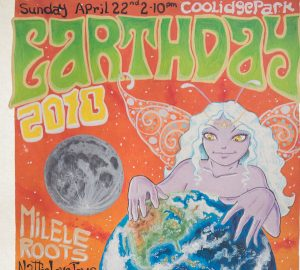 Second annual Chattanooga Earth Day Festival set for Sunday