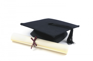 Inaugural class of UT Executive Leadership Institute holds graduation ceremony