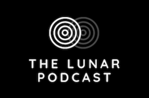 New Lunar Forum to discuss topics landing off the beaten path