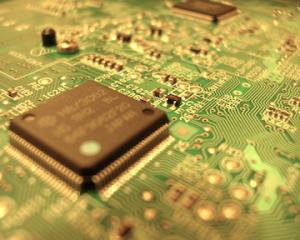 UTC, MTSU, TTU partner to advance computing in Middle Tennessee
