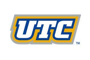 UTC Advisory Board meets Monday, Oct. 5