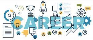 UTC graphic design program rated best in state