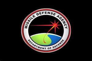 New UTC-Missile Defense Agency partnership explores micro-science