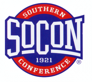 Smith, Butler chosen for All-Southern Conference honors team