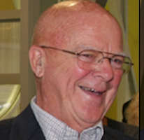 'Dean Mac,' former UTC associate vice chancellor, passes away