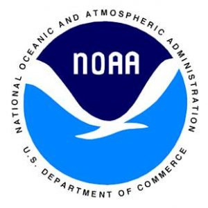 Joslyn Primicias chosen for NOAA scholarship and internship