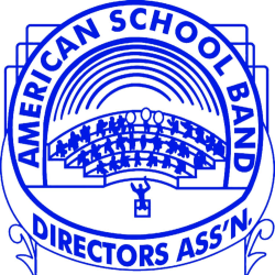 UTC graduate selected by nationwide band director association