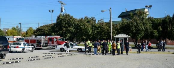 emergency-management-drill-2014-47