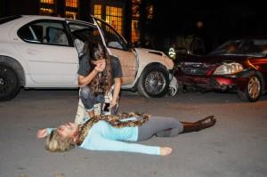 moc-wreck-drunk-driving-awareness-2014-10