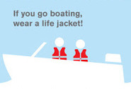 Red Cross - Water Safety Tips