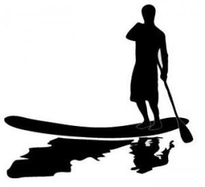 paddle_board_guy