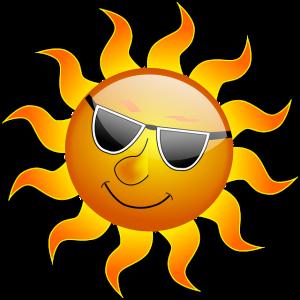 sun-151763_640