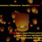 Sky-Lantern-poster