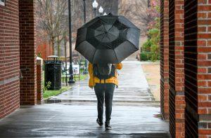 thinkSAFE: Flood Safety Information