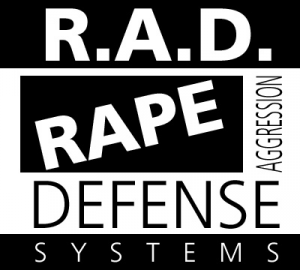 Free Self Defense Training Offered: R.A.D. Systems
