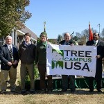arbor-day-2015-tree-campus-29 RESIZe